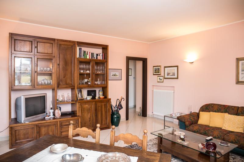Villa indipendente a Cigliano (VC) Via Rigazio 14