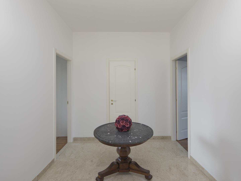 Appartamento arredato in Torino Corso Agnelli, 24 piano 9° e ultimo.