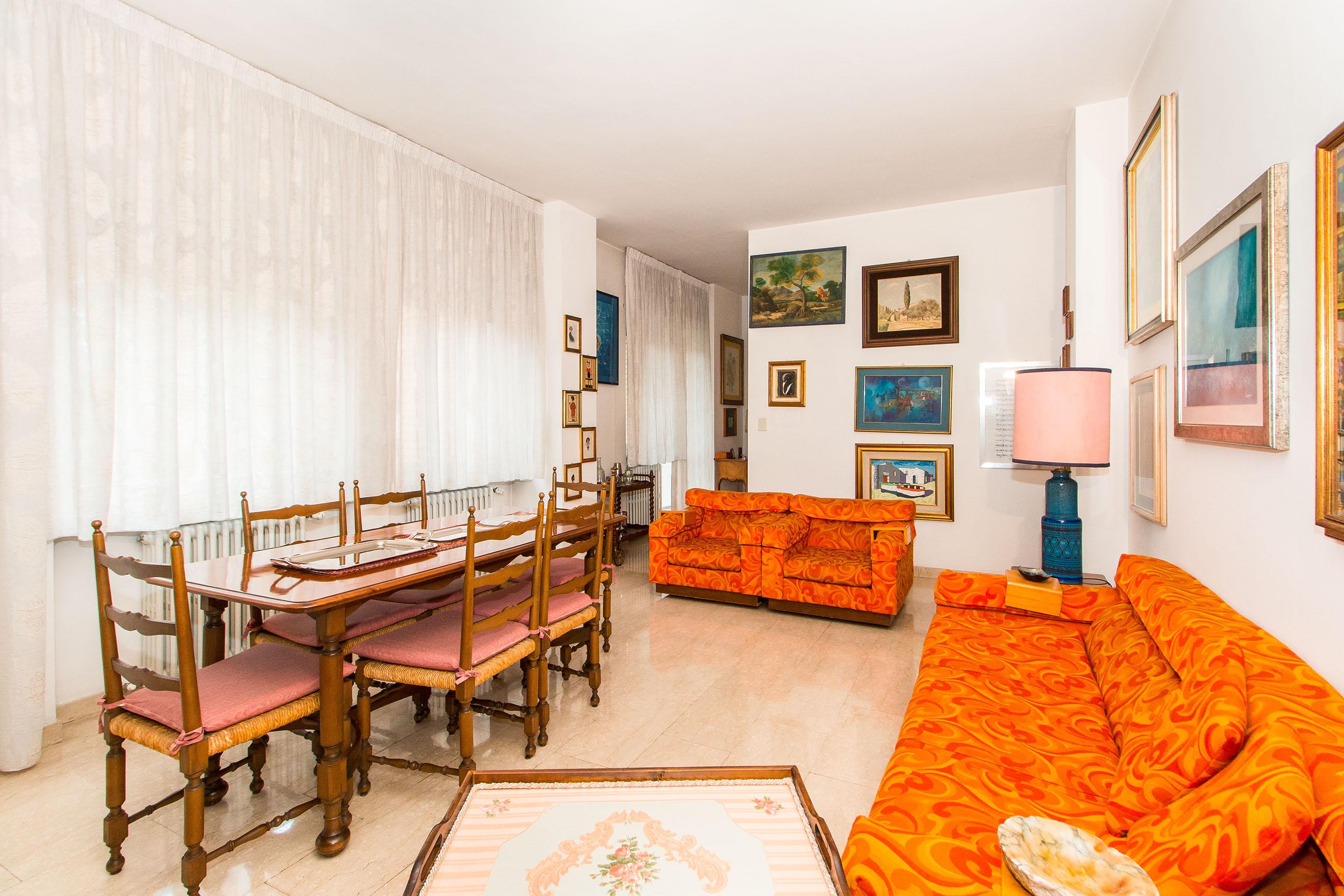 Nuda proprietà a Torino in C.so Unione Sovietica, 373