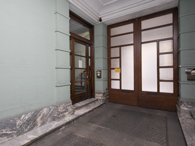 Via Sant'Ottavio 55 appartamento in affitto