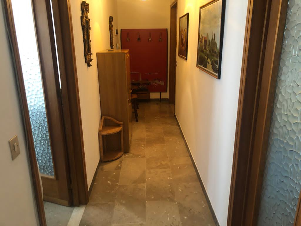 Bordighera (IM) zona centrale Via Regina Margherita, 13