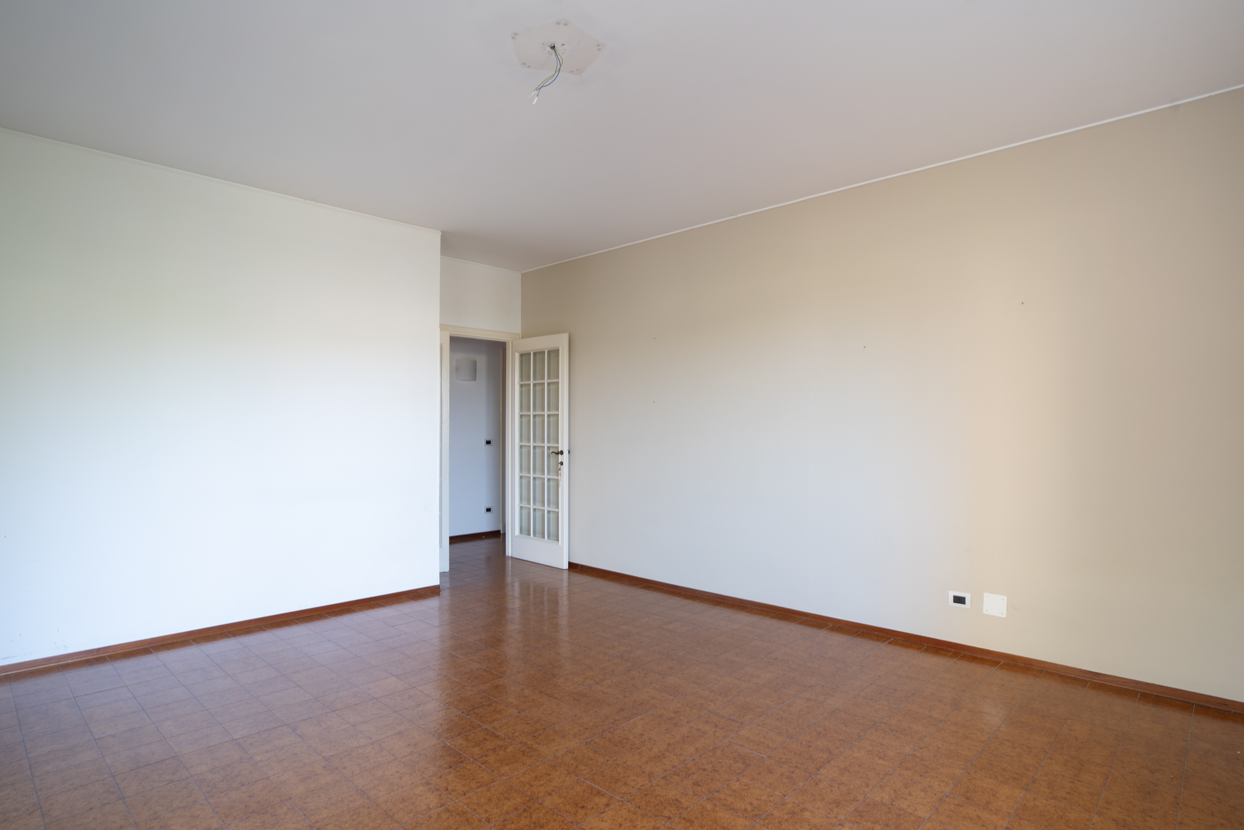 Condominio HAITI Sanremo (IM) Via Capinera, 20