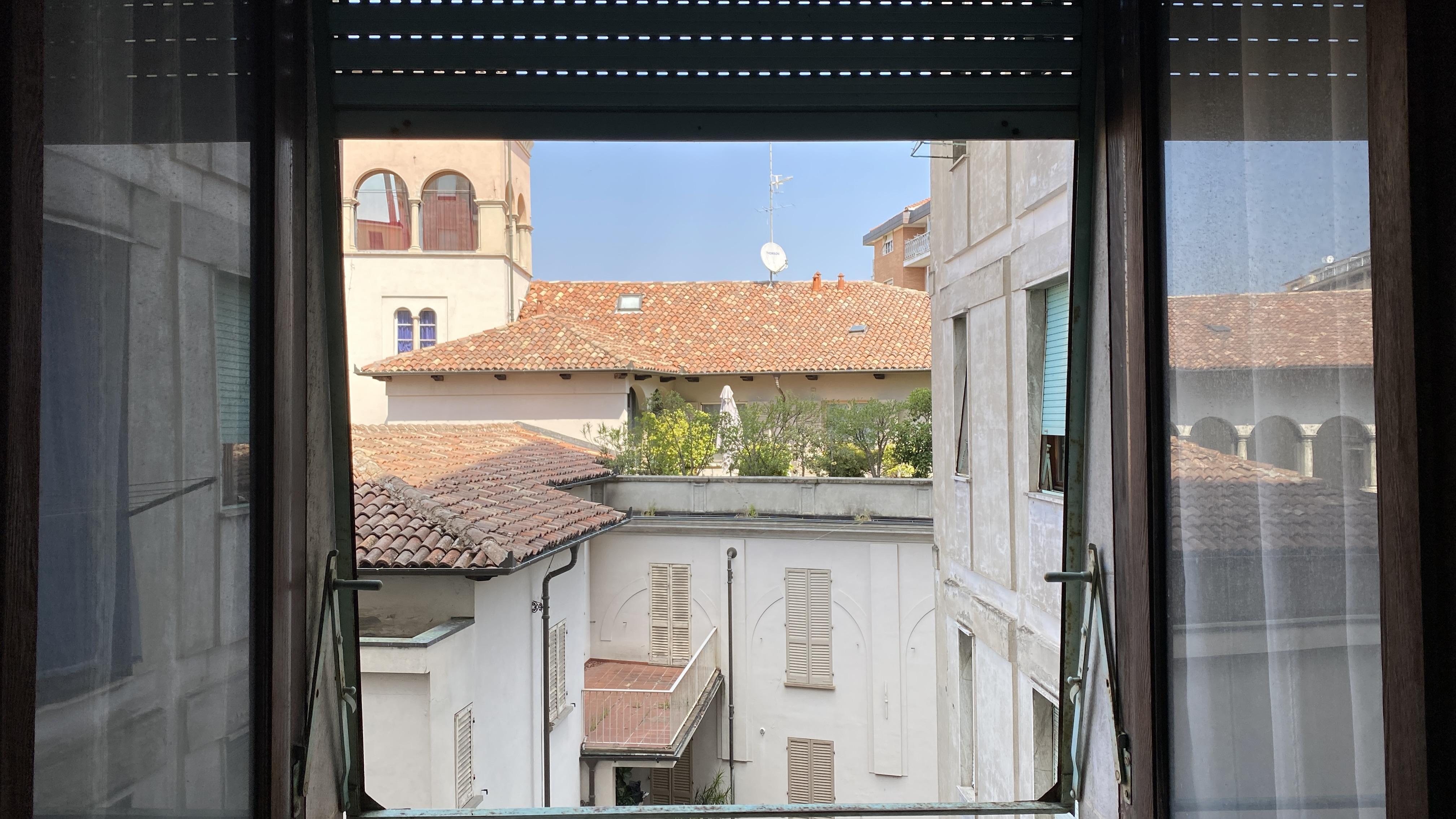 Corso Dante 28 Acqui Terme (AL)
